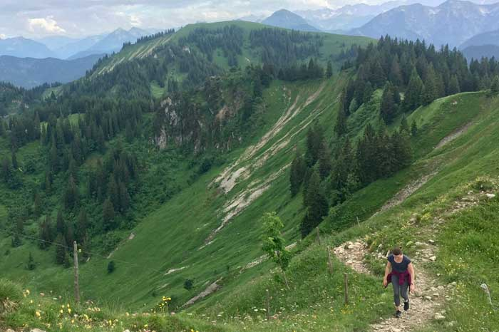 Munich and Bavaria Custom Outdoor Tours and Adventure Experiences